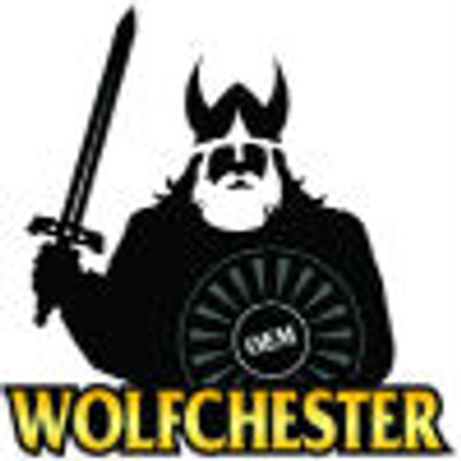 About Wolfchester Australia