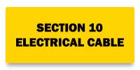 section-10.jpg