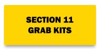 section-11.jpg