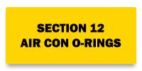 section-12.jpg