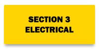 section-3.jpg