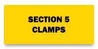 section-5.jpg