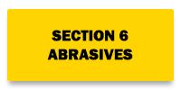 section-6.jpg