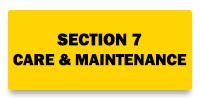 section-7.jpg