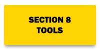 section-8.jpg