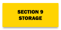 section-9.jpg