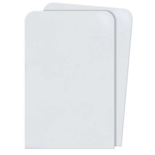 Ultra Pro Divider Sleeves - (10 per pack)