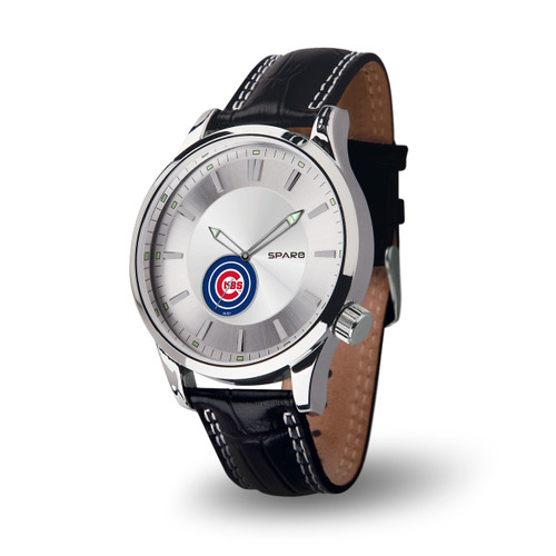 Chicago Cubs Watch Icon Style