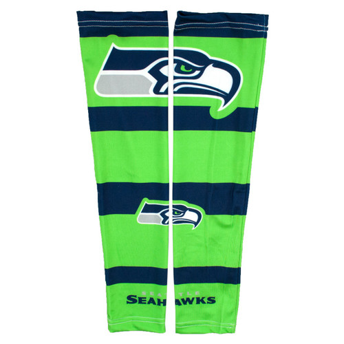 Seattle Seahawks Strong Arm Sleeve