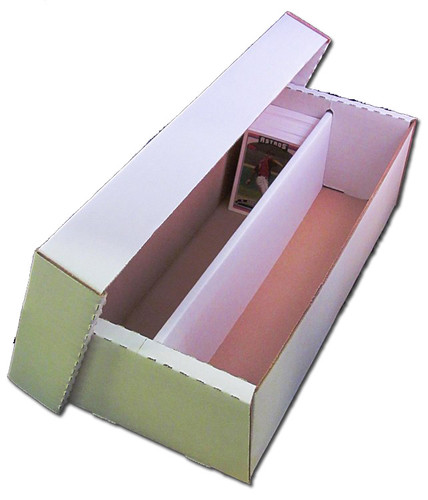 Shoe Storage Box (Bundle of 25)