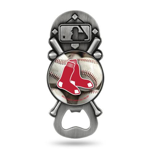 Boston Red Sox Bottle Opener Party Starter Style
