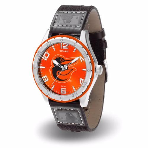 Baltimore Orioles Watch Men's Gambit Style