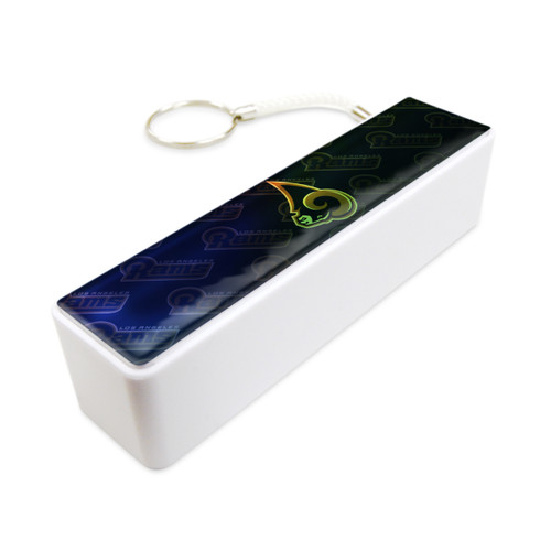 Los Angeles Rams Powerbank - 1600 mAh