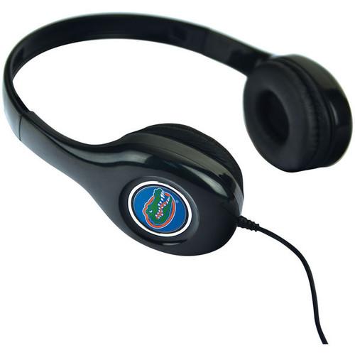 Florida Gators Headphones - Over the Ear