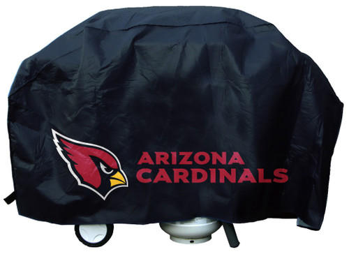 Arizona Cardinals Grill Cover Economy