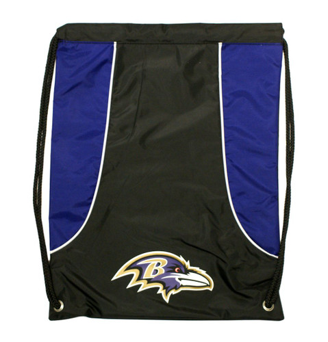 Baltimore Ravens Backsack