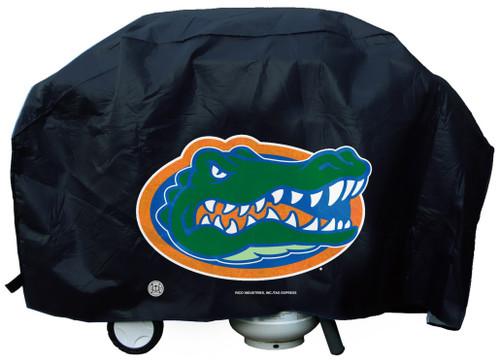 Florida Gators Grill Cover Economy