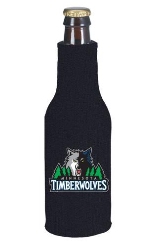 Minnesota Timberwolves Kolder Bottle Suit Holder