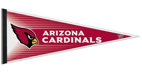 Arizona Cardinals Pennant