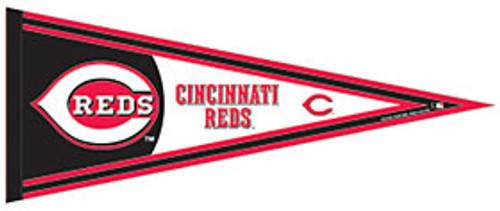 Cincinnati Reds Pennant