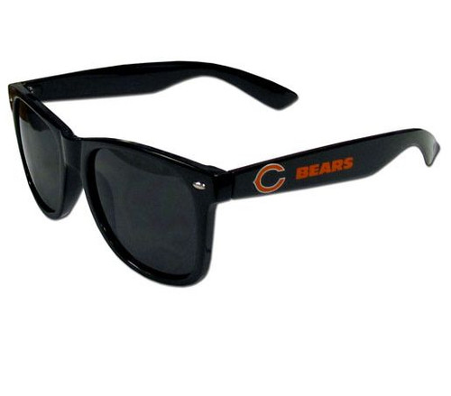 Chicago Bears Sunglasses - Beachfarer