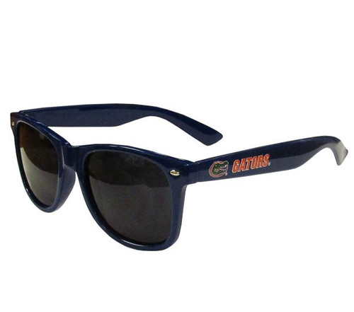 Florida Gators Sunglasses - Beachfarer