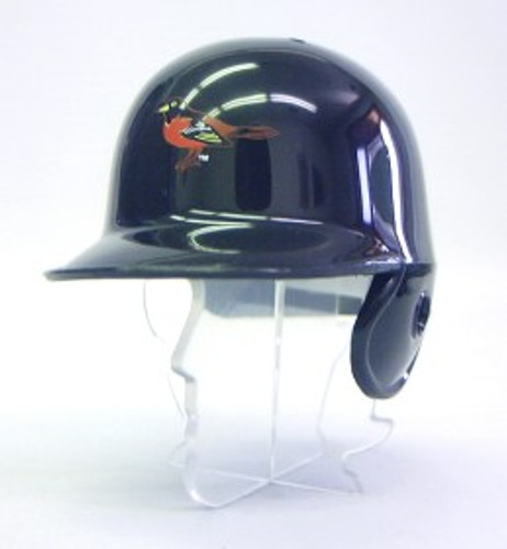 Baltimore Orioles Pocket Pro Helmet