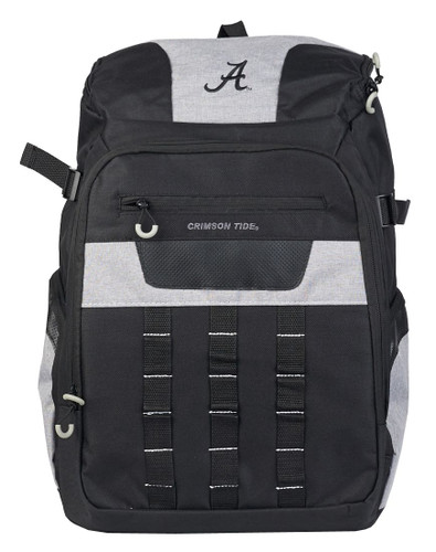 Alabama Crimson Tide Backpack Franchise Style