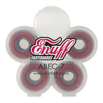 Enuff-7-bearings-Rollback Skating