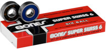 Bones-Swiss-Bearings-6-Ball