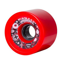 mindless-wheels-red