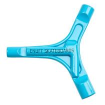 enuff-y-tool-blue