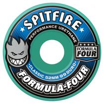 Spitfire-Formula-Four-Wheels-Classic-99DU-51MM-52MM-53MM-54MM