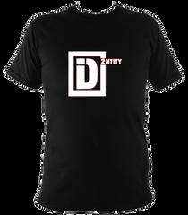id2 identity t shirt