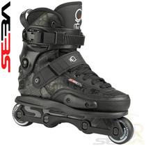 Seba '16 CJ PRO Aggressive In-Line Skates
