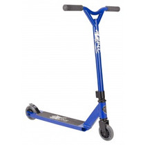 Grit Scooters Atom complete scooter - Blue