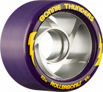 Roller Bones - Bonnie Tyler