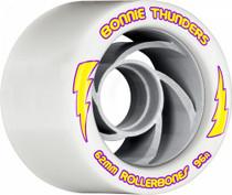 Roller Bones - Bonnie Tyler 96a