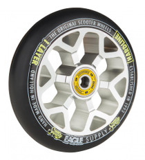 Eagle Supply Wheel PantherS