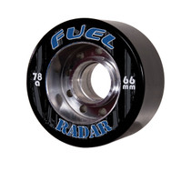 RADAR FUEL SKATE WHEELS