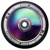 Root Industries Air Wheels-Rocket Fuel