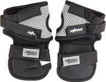 Atom Palm Elite Wrist guards