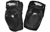 Atom Supreme Knee Pads