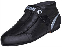 Jackson Elite Roller Derby Boot