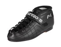 Luigino Vertigo F-1 Roller Derby Boots