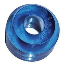 Bionic Skate Bushings