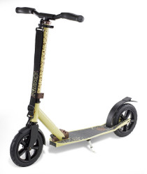 Frenzy 205mm Pneumatic Recreational Scooter