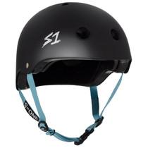 S1 Lifer LIT Helmets