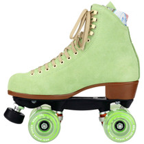 Moxi Lolly Honeydew Skates