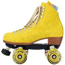 Moxi Lolly  Pineapple Skates